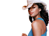 Alicia-Keys-1-thumb.JPG - Picture of Alicia Keys