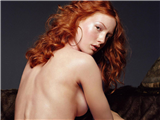 Alicia-Witt-1-thumb.JPG - Picture of Alicia Witt