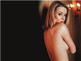 Amanda-Holden-1-thumb.JPG - Picture of Amanda Holden