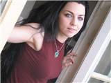 Amy-Lee-1-thumb.JPG - Picture of Amy Lee