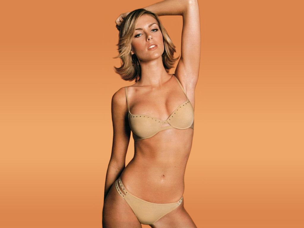 ana hickmann sexy wallpaper images