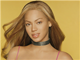 Beyonce-Knowles-1-thumb.JPG - Picture of Beyonce Knowles