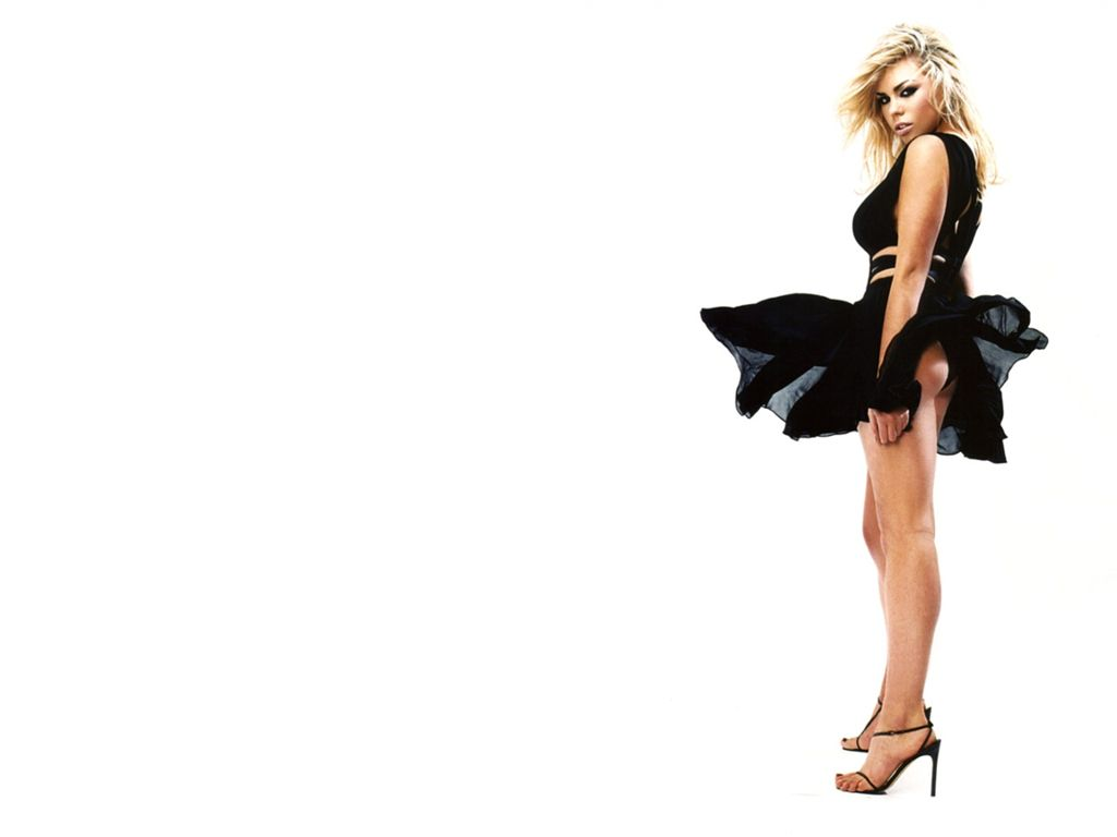 billie piper sexy wallpaper images