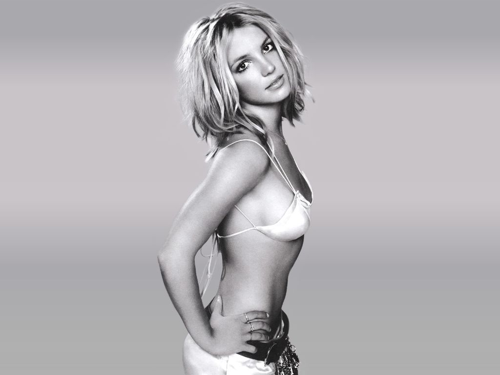 Background sexy britney spears apologise