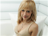 Brittany-Murphy-1-thumb.JPG - Picture of Brittany Murphy