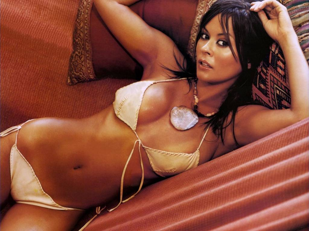 Apologise, Brooke burke hot nude are