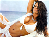 Candice-Michelle-1-thumb.JPG - Picture of Candice Michelle