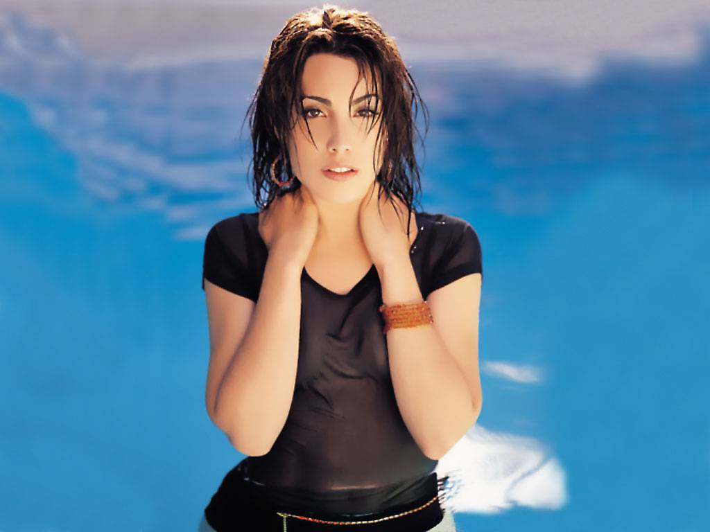 Carly-Pope-2.JPG - Picture of Carly-Pope
