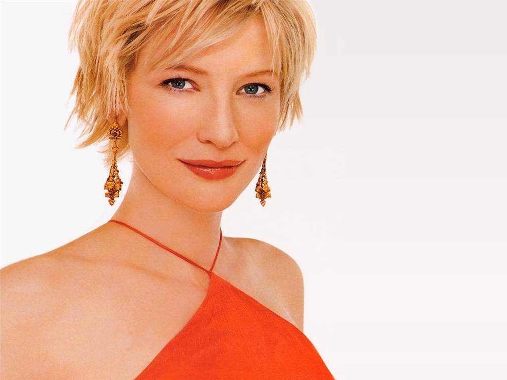 cate blanchett sexy wallpaper images