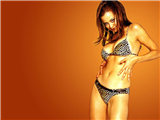 Catherine-Bell-1-thumb.JPG - Picture of Catherine Bell