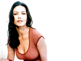 Catherine-Zeta-Jones-1-thumb.JPG - Picture of Catherine Zeta Jones