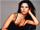 Charisma-Carpenter-1-thumb.JPG - Picture of Charisma Carpenter