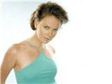 Charlize-Theron-1-thumb.JPG - Picture of Charlize Theron