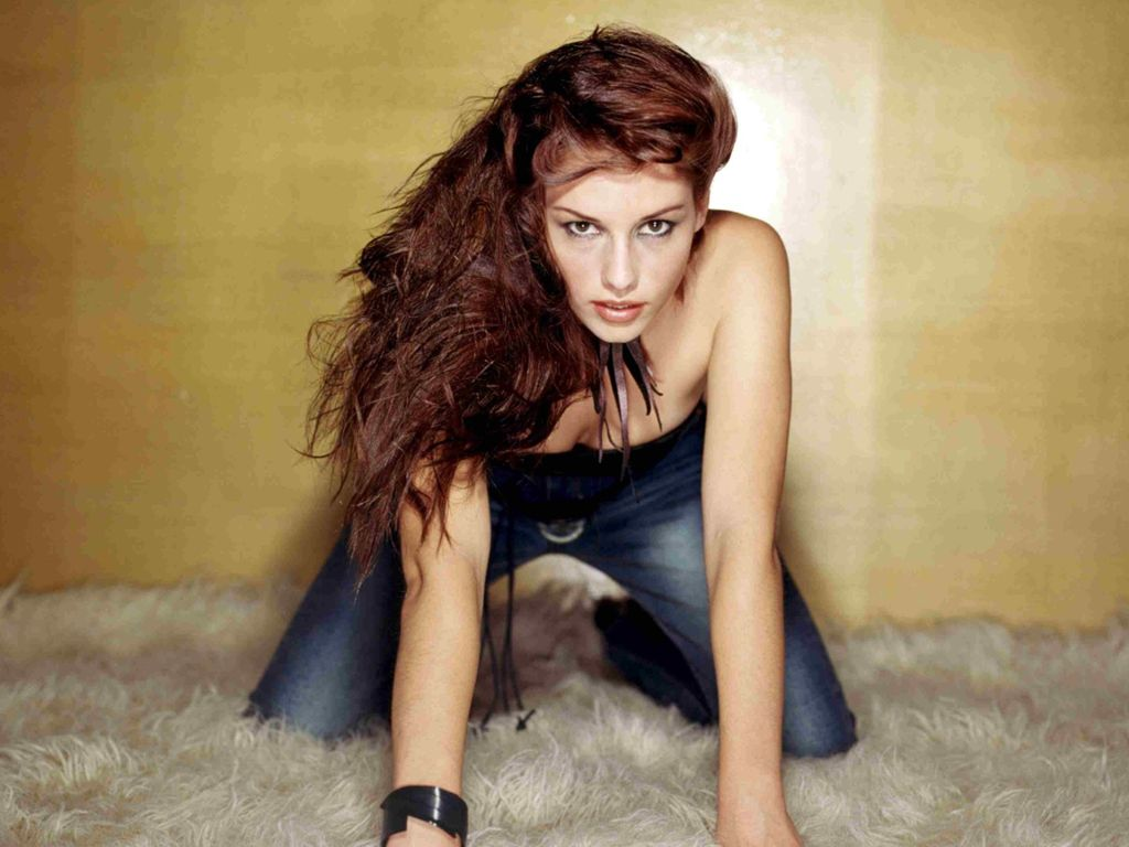 ICloud Chyler Leigh nudes (22 foto and video), Topless, Is a cute, Instagram, lingerie 2006