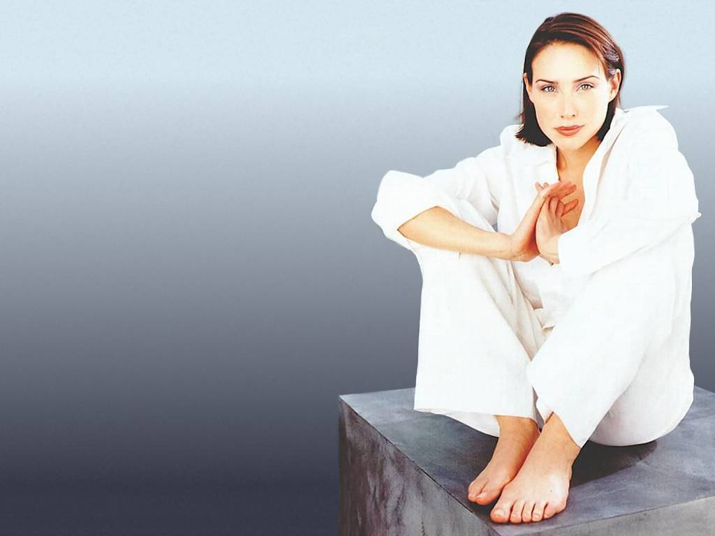 Feet Claire Forlani nudes (99 photos), Ass, Leaked, Feet, underwear 2020