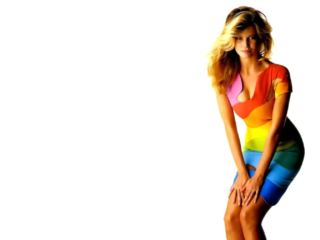 claudia schiffer sexy wallpaper images