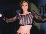 Courteney-Cox-1-thumb.JPG - Picture of Courteney Cox