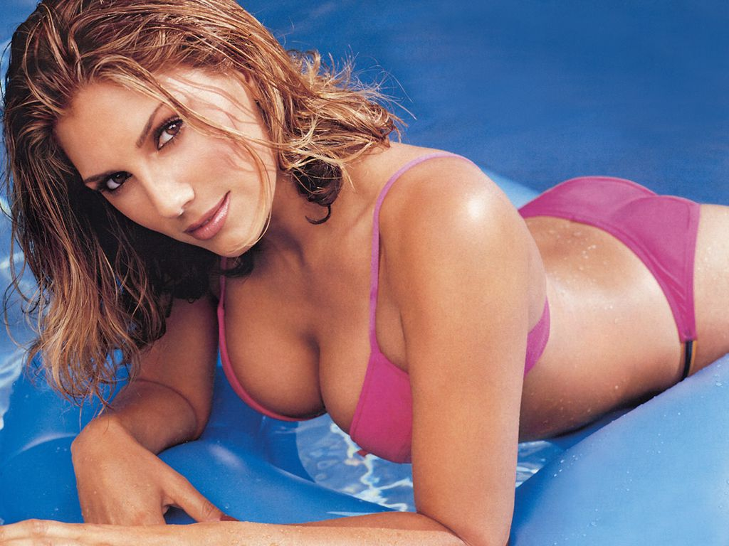 Daisy-Fuentes-1.JPG - Picture of Daisy-Fuentes