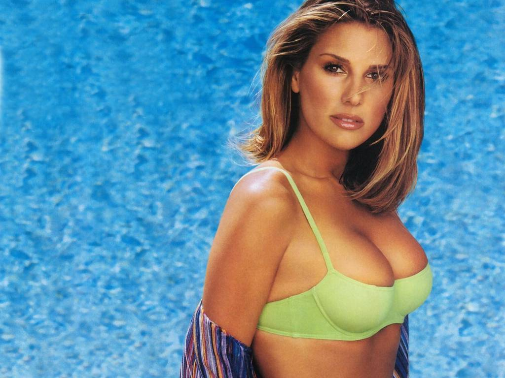 Daisy-Fuentes-10.JPG - Picture of Daisy-Fuentes