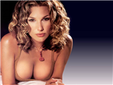 Daisy-Fuentes-11-thumb.JPG - Picture of Daisy Fuentes