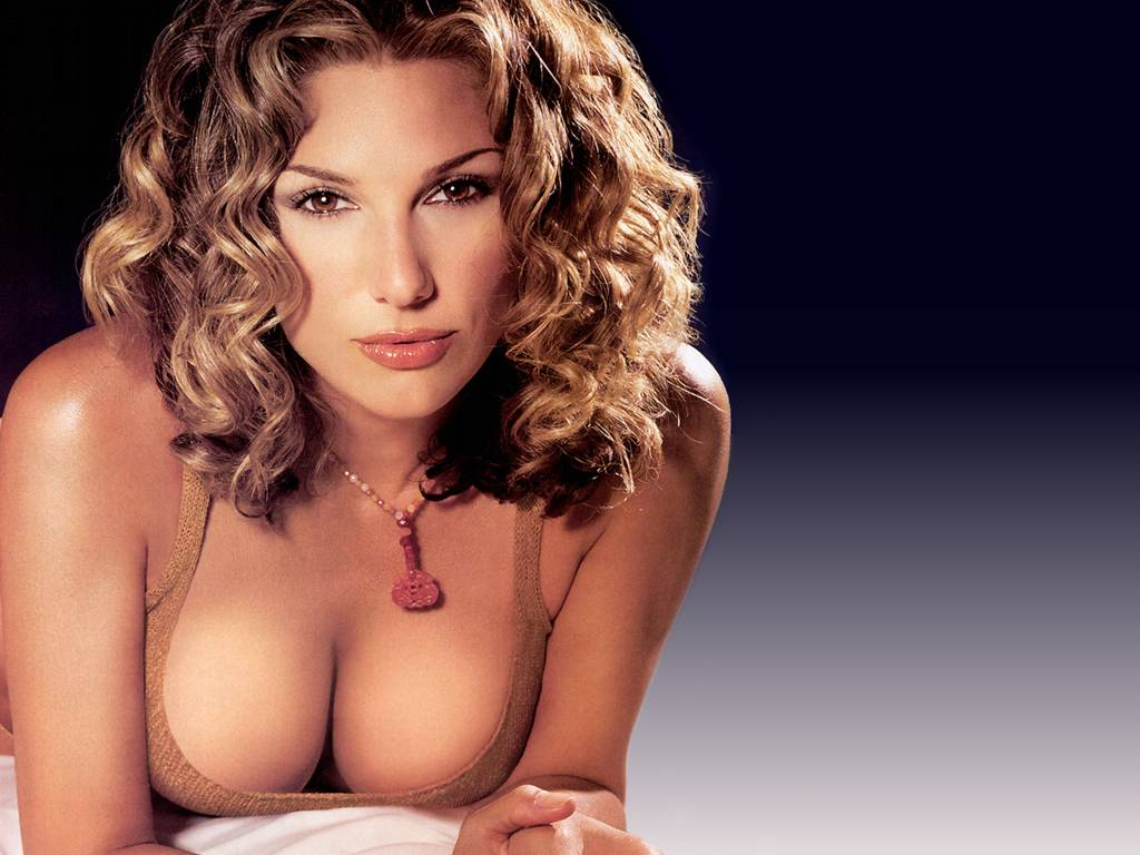 Daisy-Fuentes-11.JPG - Picture of Daisy-Fuentes