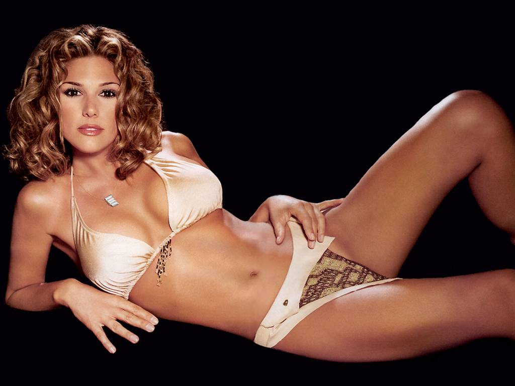 Daisy-Fuentes-12.JPG - Picture of Daisy-Fuentes