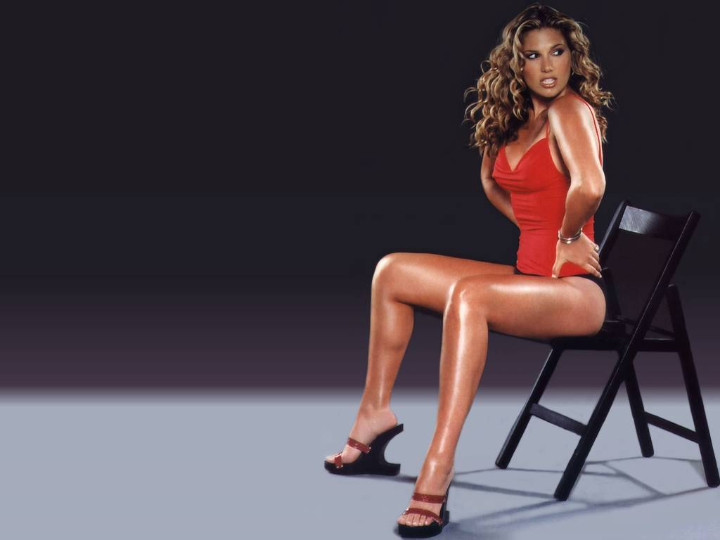 Daisy-Fuentes-13.JPG - Picture of Daisy-Fuentes