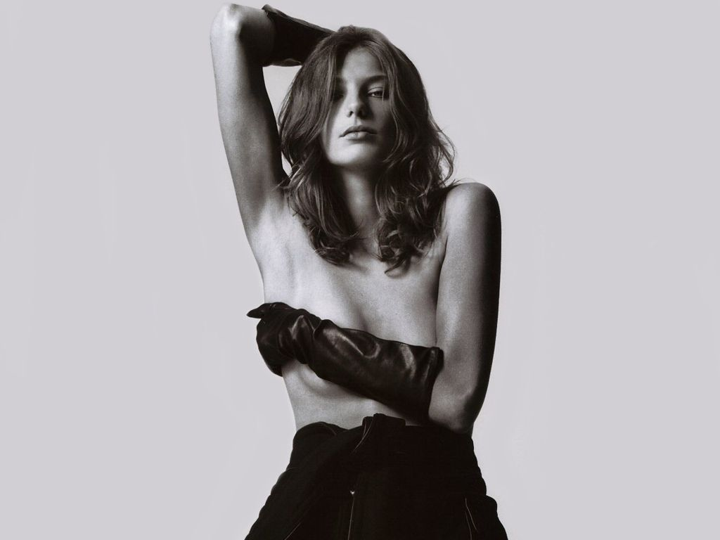 Hot Daria Werbowy nude (55 photo), Pussy, Fappening, Boobs, legs 2017
