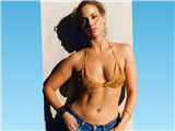 Elizabeth-Berkley-1-thumb.JPG - Picture of Elizabeth Berkley
