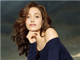 Emmy-Rossum-1-thumb.JPG - Picture of Emmy Rossum