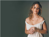 Erika-Christensen-1-thumb.JPG - Picture of Erika Christensen