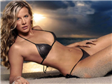 Eva-Habermann-1-thumb.JPG - Picture of Eva Habermann