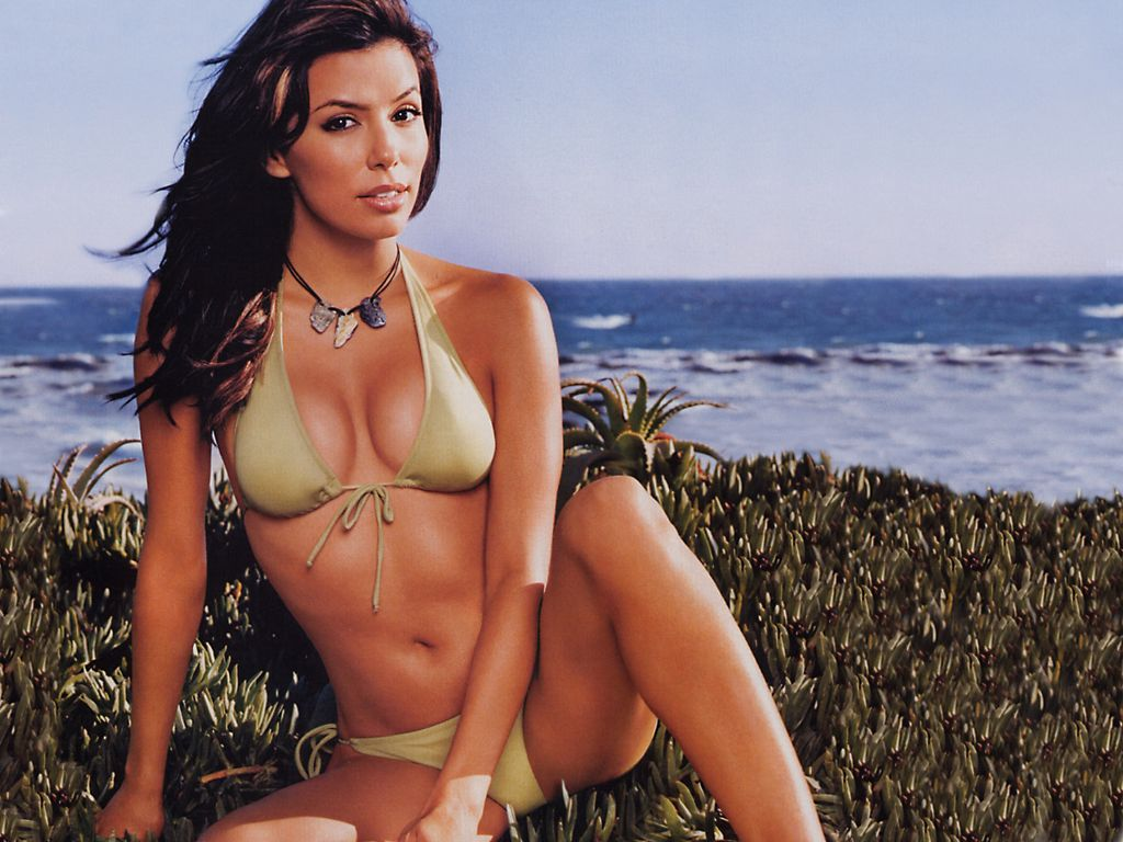 Eva longoria sexy wallpaper images - Eva zimmermann ...
