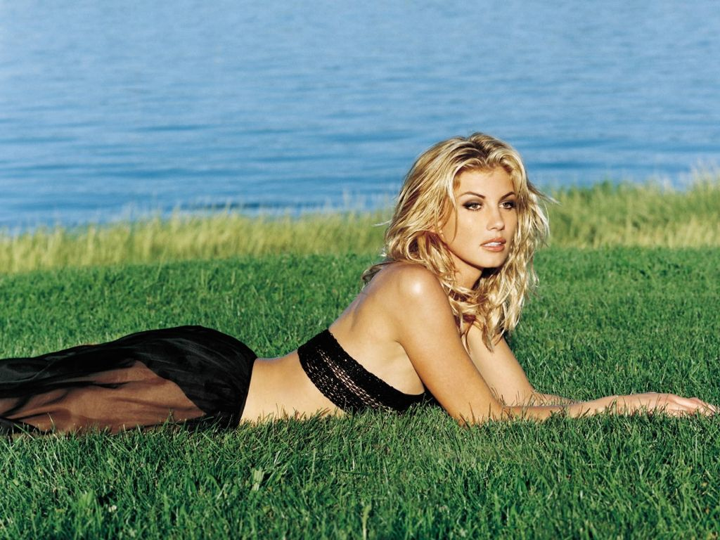 Index Of Imagesfaith Hill
