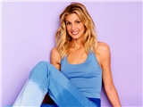 Faith-Hill-30-thumb.JPG - Picture of Faith Hill