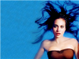 Fiona-Apple-1-thumb.JPG - Picture of Fiona Apple