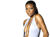 Gabrielle-Union-1-thumb.JPG - Picture of Gabrielle Union