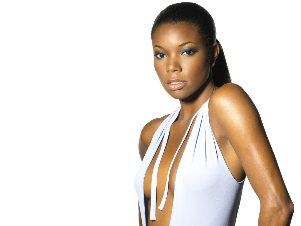 Personal Gabrielle union extreme hot pics
