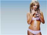 Gemma-Atkinson-1-thumb.JPG - Picture of Gemma Atkinson