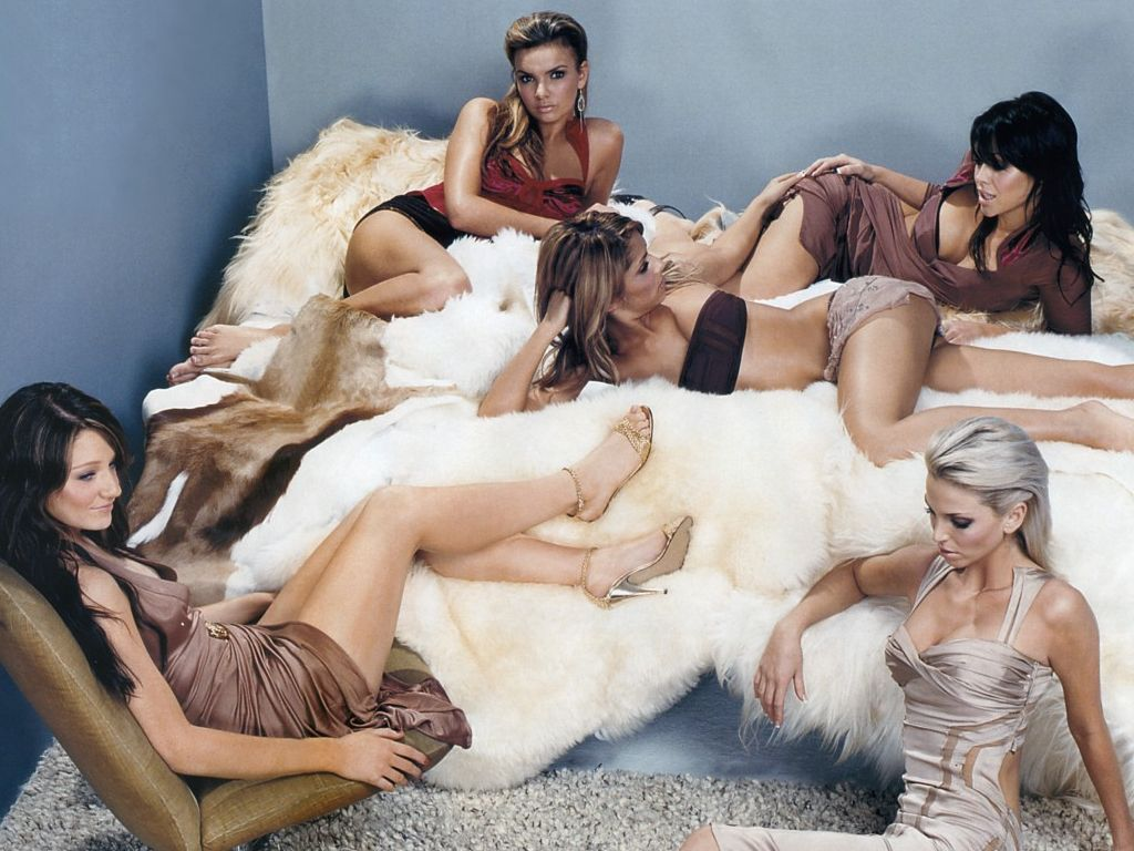 from Jason girls aloud sexy pics