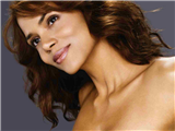 Halle-Berry-1-thumb.JPG - Picture of Halle Berry