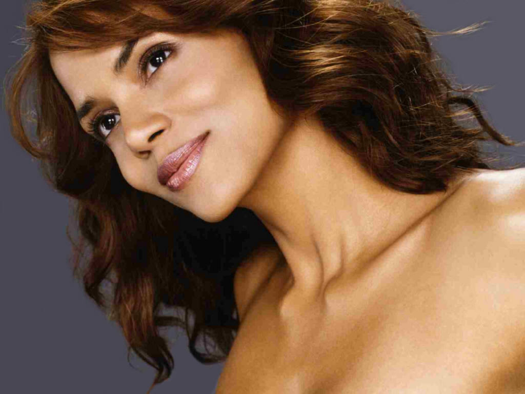 Halle-Berry-1.JPG - Picture of Halle-Berry