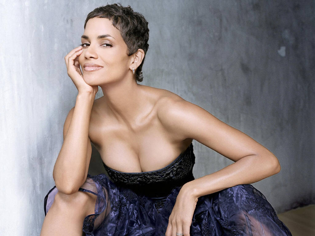 Halle-Berry-10.JPG - Picture of Halle-Berry