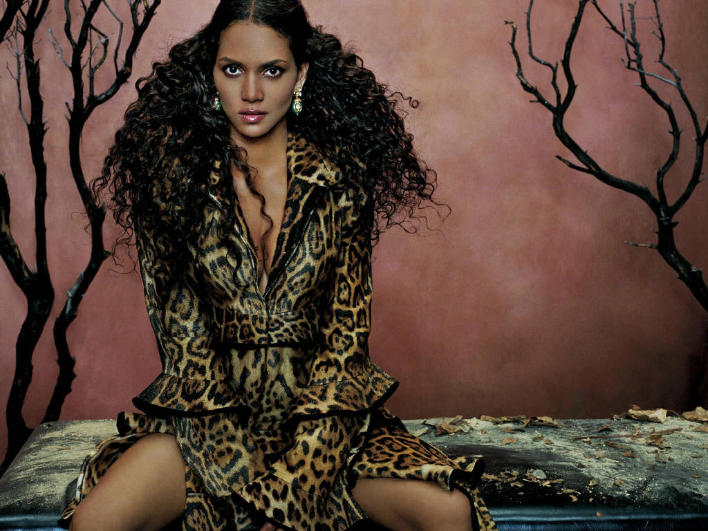 Halle-Berry-21.JPG - Picture of Halle-Berry