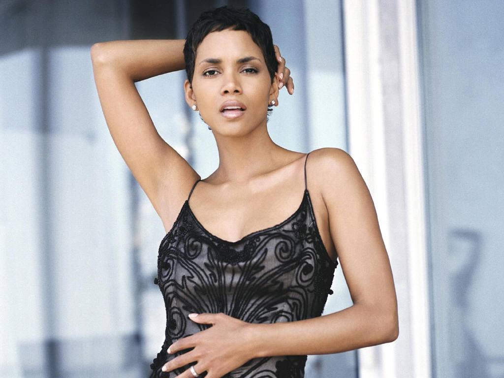 Halle-Berry-22.JPG - Picture of Halle-Berry