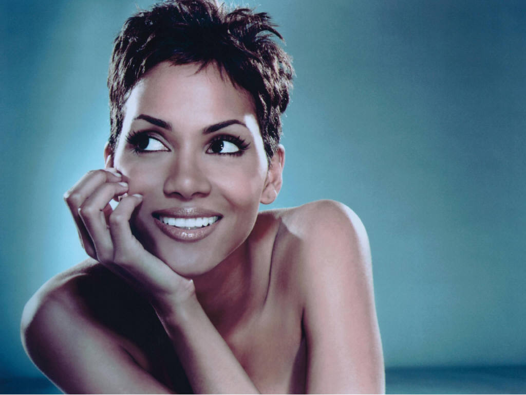 Halle-Berry-24.JPG - Picture of Halle-Berry