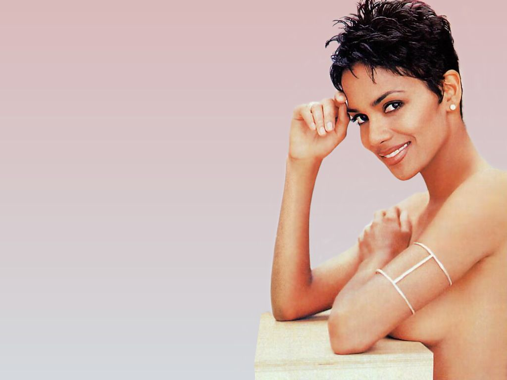 Halle-Berry-39.JPG - Picture of Halle-Berry