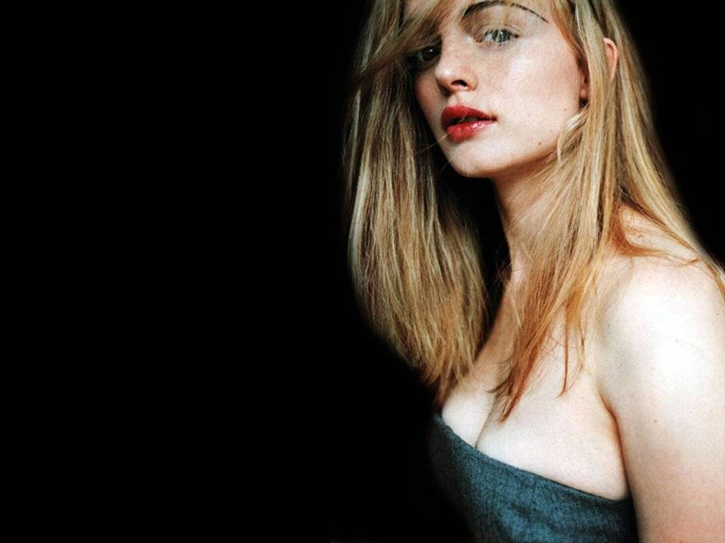 heather graham sexy wallpaper images