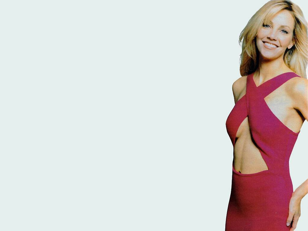 heather locklear sexy wallpaper images