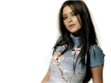 Holly-Valance-1-thumb.JPG - Picture of Holly Valance